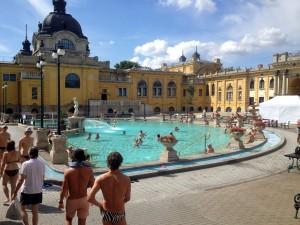 UCT_Hungary_Tour_2014