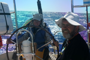 Cool_Runnings_2014_Governors_Cup_Cape_Town_to St_Helena (4)