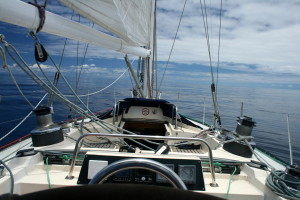 Cool_Runnings_2014_Governors_Cup_Cape_Town_to St_Helena (7)