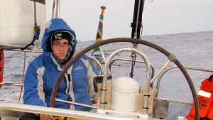 Cool_Runnings_2014_Governors_Cup_Cape_Town_to St_Helena (9)