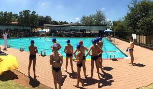Jeppe_Ken_Short_Waterpolo_Tournament_2015_Bishops_Joburg_Indigo_Parktown_KES_Water_Polo