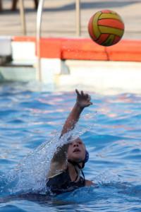 WPSWP_ Knock_out_Tournament_2015_Sweet_Valley_Reddam_U13_girls_semi_final (18)-001