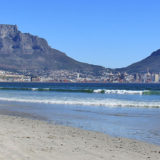 3 Swim-Run events – 2 Cape Town Beaches