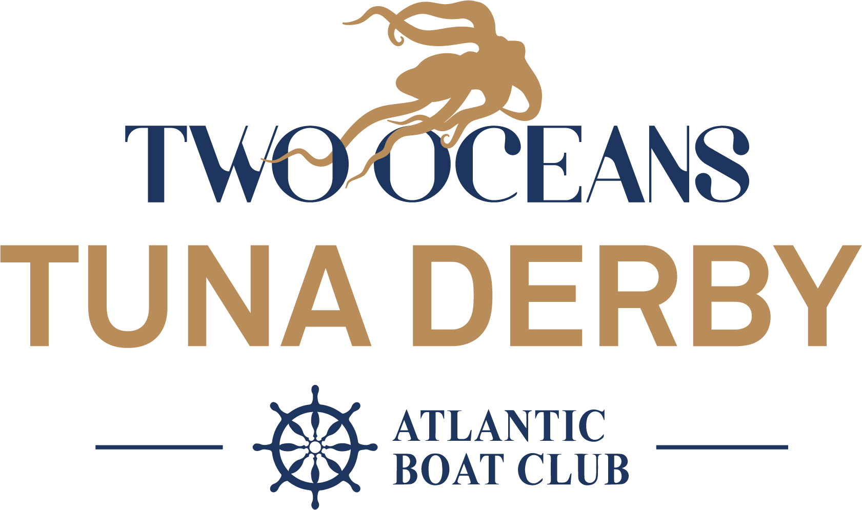 The ever popular Two Oceans Tuna Derby South Africas Prestigious Sport Fishing Event from 7 – 11 November 2017