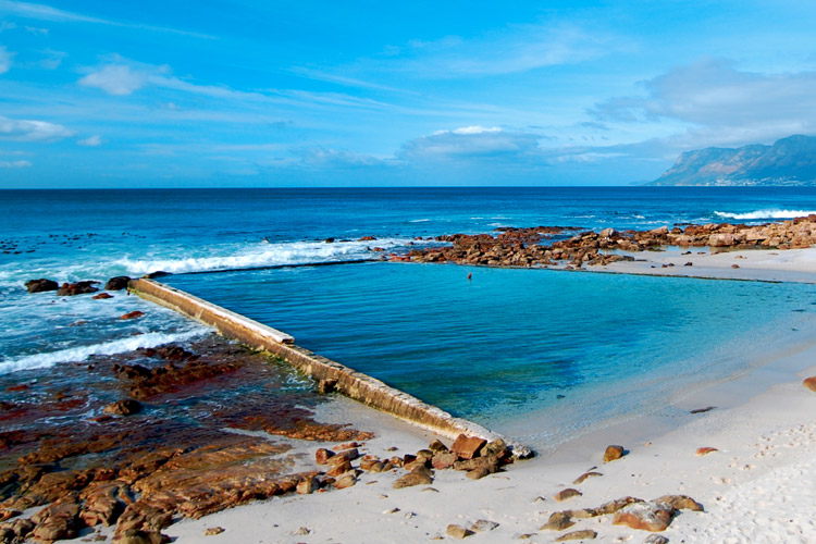 st-james-cape-town tidal pool