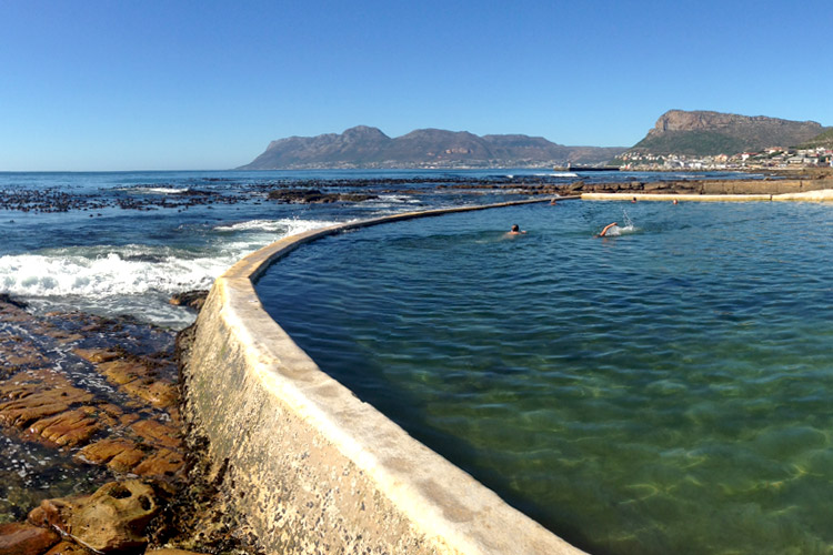 tidal-pools-cape-town-dalebrook