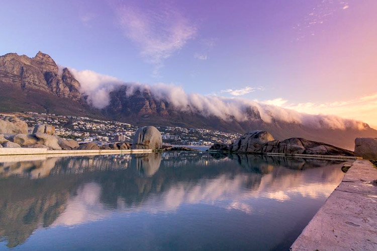 tidal-pools-cape-town