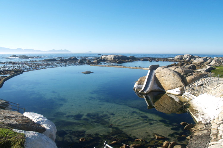 tidal-pools