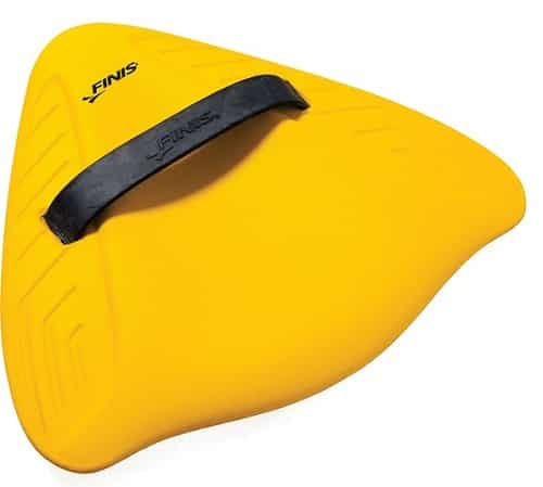 FINIS-Alignment-Kickboard