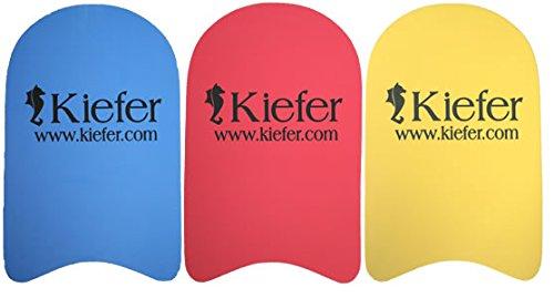 Kiefer-Tombstone-Kickboard
