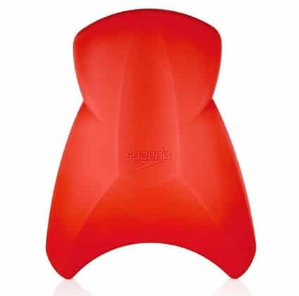 Speedo-Elite-Kickboard