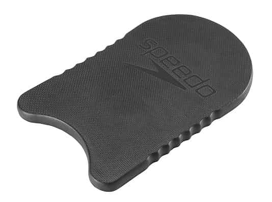 Speedo-Team-Kickboard
