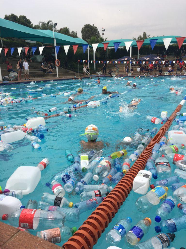 2_prep-school-swimathon plastic awareness