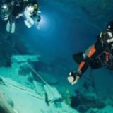 SA Diver Volunteers In A Thai Rescue Mission