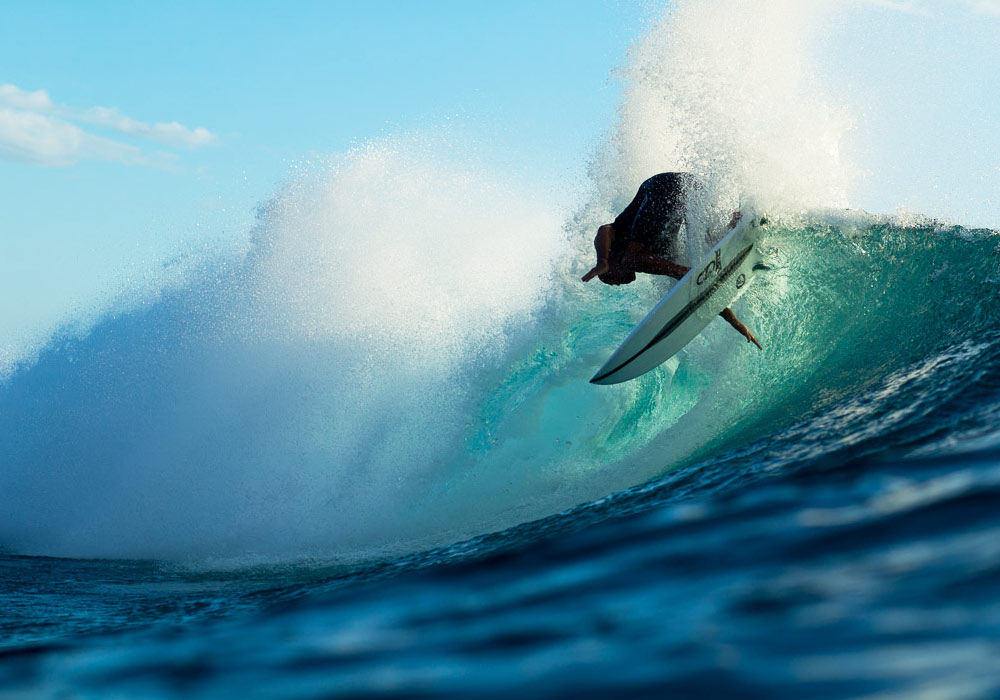 ecoboard sustainable surfboards