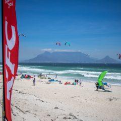 Amanzi Speaks to SAKA – South Africa's Kitesurfing Association.