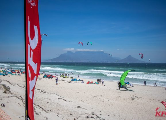 Amanzi Speaks to SAKA – South Africa's Kitesurfing Association.