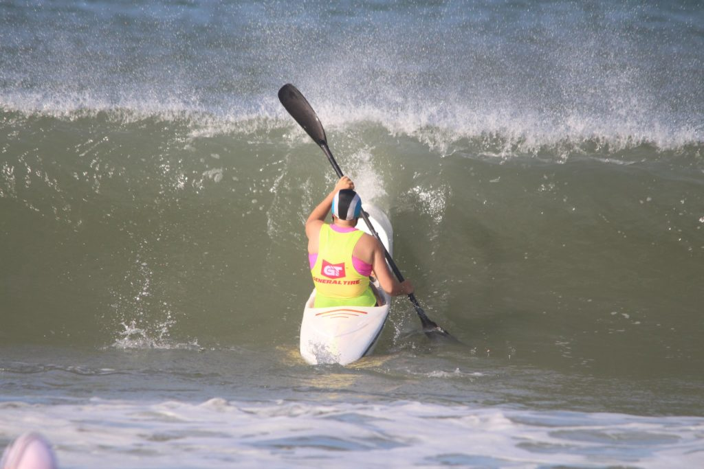 Lifeguarding_is_a Profession_and_an_Essential_Public Service_Kings_ beach_Summer strand_SNR_ Lifesaving_Nationals_Lee_ Moran